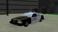 PolicePatrol-GTACW-front