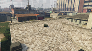 RampedUp-GTAO-Location49