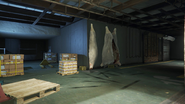 RavenSlaughterhouse-GTAV-Interior8