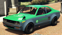 Savestra-GTAO-front-OlympianLivery