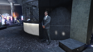 SetupCasinoScoping-GTAO-SecurityGuard