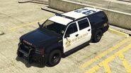 SheriffSUV-GTAV-RGSC