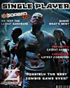 SinglePlayer-GTAIV-Magazine