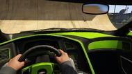 Specter2-GTAO-Dashboard
