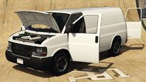 Speedo-GTAV-Other