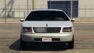 Stretch-GTAV-Front
