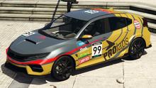 Sugoi-GTAO-Racer99