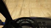 SultanClassic-GTAO-Dashboard