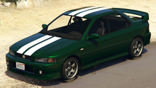 SultanClassic-GTAO-front-ClassicStripes