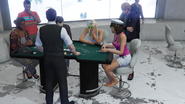 TaylorLauren-GTAO-Location-Blackjack