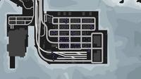 TheVespucciJobIV-GTAO-Map