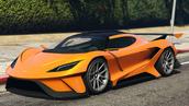 Tyrant-GTAO-front