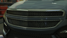 VSTR-GTAO-Grilles-DebadgedGrille