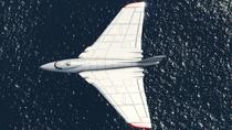 Volatol-GTAO-Top