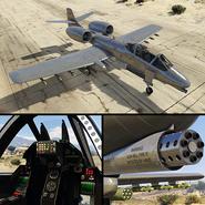 Warstock-GTAO-B11Strikeforce