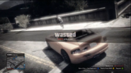 Wasted-GTAO-KilledByPlayer