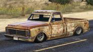 Yosemite-FlywheelsShopTruckLivery-GTAO-front