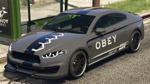 8FDrafter-GTAO-front-ObeyStripe