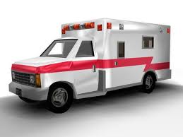 Ambulance-GTA3-Beta