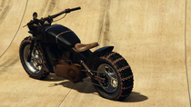 ApocalypseDeathbike-GTAO-RearQuarter