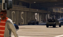 Beta-Bodhi-GTAV-Traffic-Trailer
