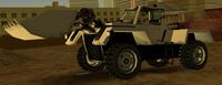 Bulldozer-GTAVCS-front
