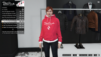 CasinoStore-GTAO-FemaleTops-Hoodies6-RedTheDiamondHoodie
