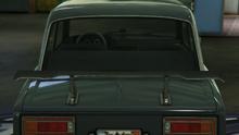 Cheburek-GTAO-RaceSpoiler