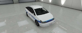 DilettanteSecurity-GTAV-RSC