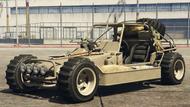 DuneFAV-GTAO-FrontQuarter