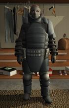 FranklinClinton-GTAV-BombSuit