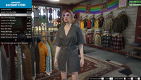 FreemodeFemale-Loungewear2-GTAO