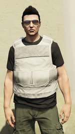 FreemodeMale-BodyArmorHidden9-GTAO