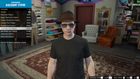 FreemodeMale-Fedoras14-GTAO