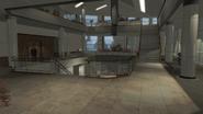 GoldbergLigner&ShysterBuilding-GTAIV-Interior-Level2