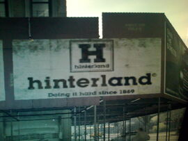 Hinterland-GTAIV-billboard
