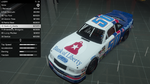 HotringSabre-GTAO-Liveries-50-BankofLiberty-White