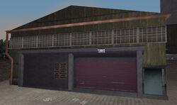 ImportExport-GTAIII-ShoresideVale-garage