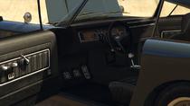 JB700-GTAV-Inside