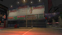 JohnsonsWieners-GTAIV-Front