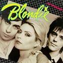 KentPauls80sNostalgiaZone-GTAVC-blondie