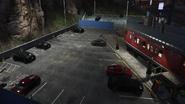 LTILS GTAV-ParkingLot