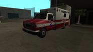 LasVenturasHospital-GTASA-Ambulance