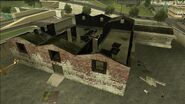 LocoSyndicateDrugsFactory-GTASA-Destroyed2