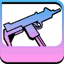 MicroSMG-GTAVC-10thAnniversaryEditionIcon