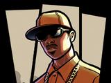 Original Gangster