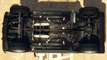 Patriot-GTAV-Underside