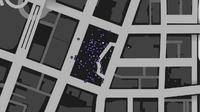 PowerMadI-GTAO-Map