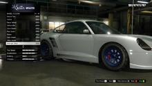 Respray-GTAV-Wheel-MidnightBlue