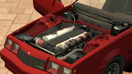 Sabre-GTAIV-Engine